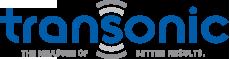 Transonic Logo