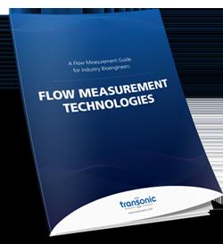 Flow Measurement Technologies