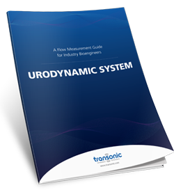 Urodynamic System
