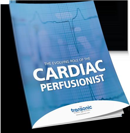 Cargiac_Perfusionist-1.png