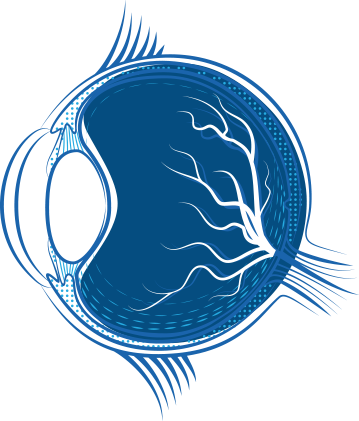 Ocular Surgery