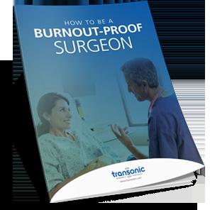 Transonic_resourceLP_burnoutproof.png