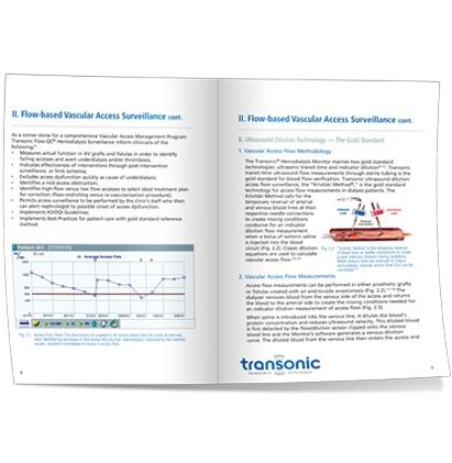 Hemodialysis Handbook