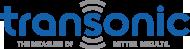 transonic-footer_logo
